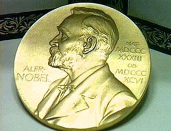 Предприниматель, изобретатель идруг мира альфред нобель